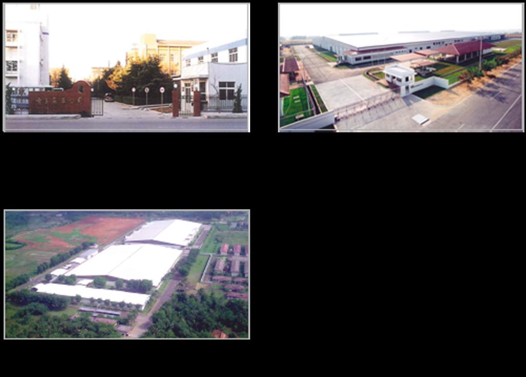 01)Production base | KONDO COTTON SPINNING CO ,LTD